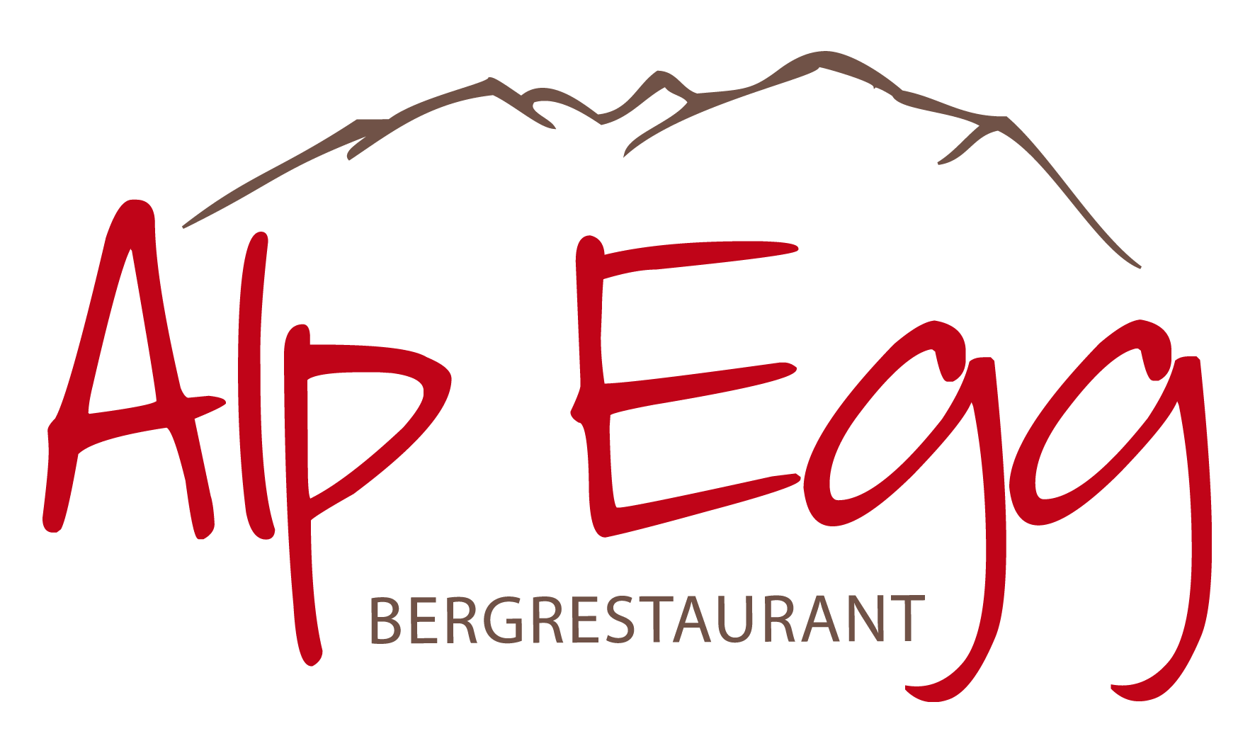 Bergrestaurant Alp Egg